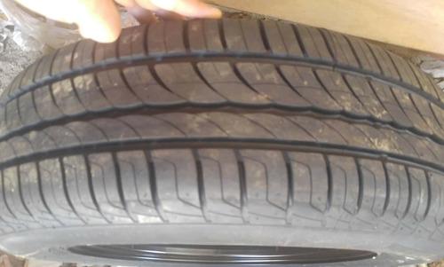 Cubiertas Pirelli P1 Cinturato 185/65/15