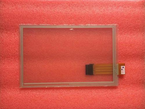 Tela Touch Trimble Cfx 750