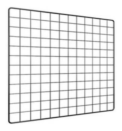 Tela Aramada 60x80 (1 Un) Memory Board /com 10 Prendedores
