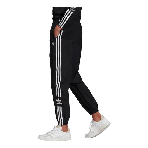 Pantalón adidas Originals Lock Up Tp -ed7542- Trip Store