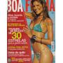 Boa Forma 231: Ellen Jabour / Kelly Key / Shakira / Galisteu