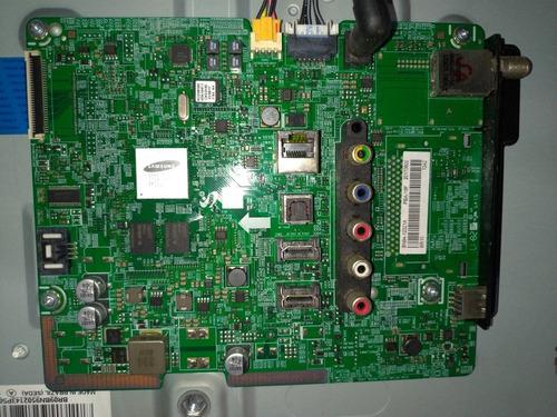 Placa Principal Samsung Un32j4300ag