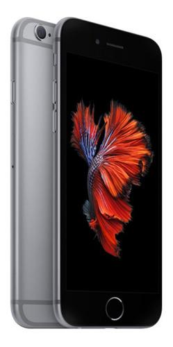 iPhone 6s 128gb Apple Exposicao Garantia 12x Sem Juros
