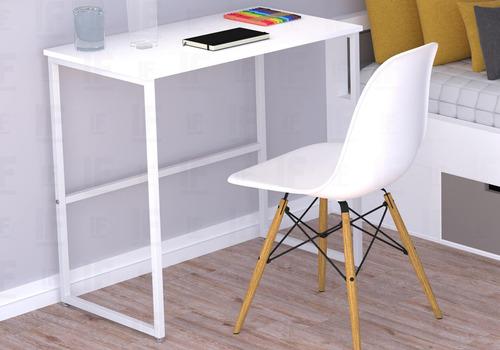 Mesa Escrivaninha P/ Notebook/computador Home Office