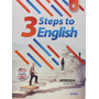 Livro 3 Steps To English