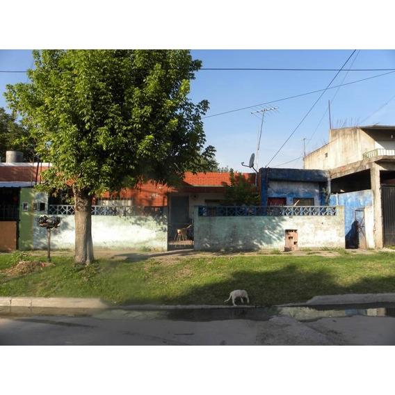 Casas Venta Gregorio De Laferrere