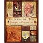 Livro Cabinet Of Curiosities: My Not Guillermo Del Toro