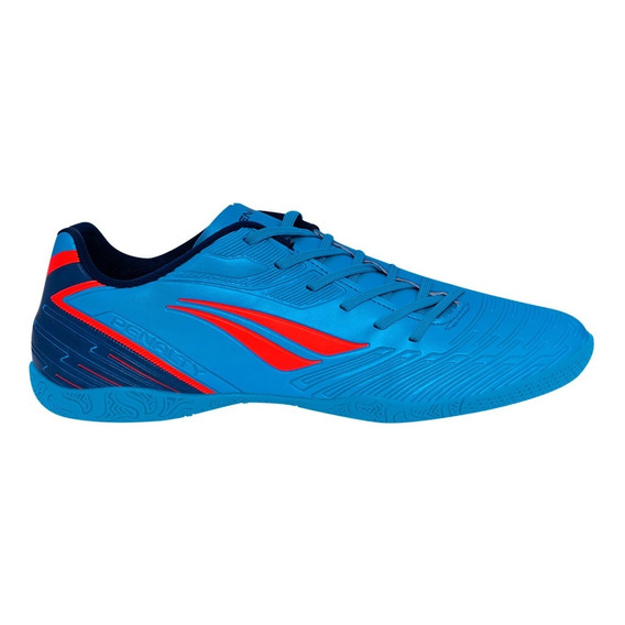 Botines Indoor/futsal Penalty Speed Xx