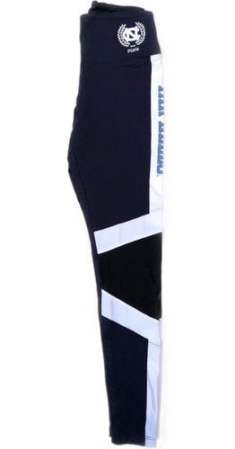 Victorias Secret Pantalones Jeans Y Joggings Mebuscar Argentina