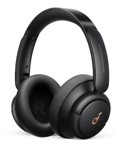 Fone De Ouvido Sem Fio Bluetooth Anker Q30 Life Soundcore