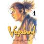 Vagabond Volume 4