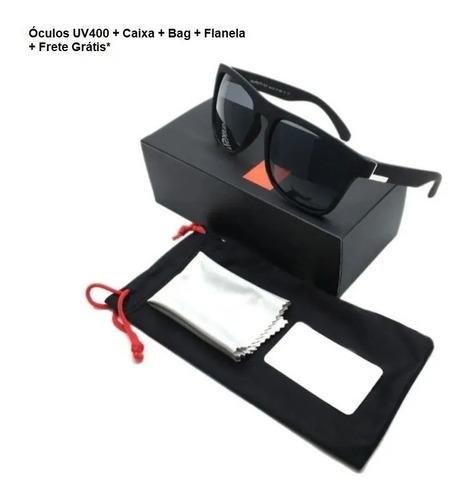 Kit Atacado 5 Óculos De Sol Quiksilver Com Proteção Uv400