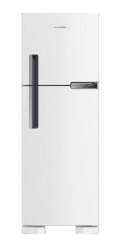 Geladeira Brastemp Frost Free 2 Portas 375 Litros - Brm44hb