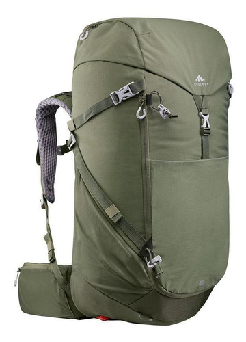 Mochila De Trekking Mh500 40l