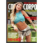Revista Corpo A Corpo Treinos Gabriela Pugliesi J.lo