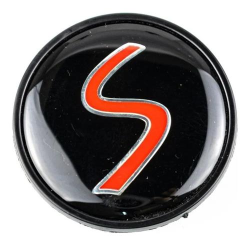 Centros Rin Para Mini Cooper S Elige Modelos Disp 1pza 54mm