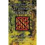 El Pequeño Libro De La Sabiduría De Reiki Celta