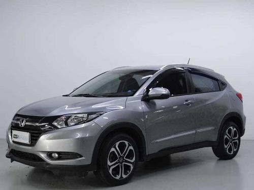 Honda Hrv 1.8  Ex