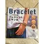 Revista Importada Bracelet Colares Braceletes Miçangas 743a