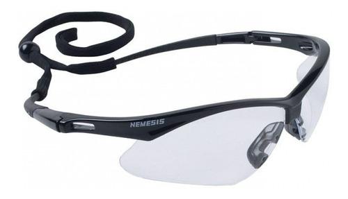 Gafas Nemesis Claras