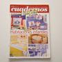 Revista Labores De Ana Especial Infantis Toalhas Banho B855