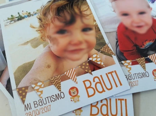 10 Souvenirs Imanes Personalizados Laminados Polaroid 8x6cm