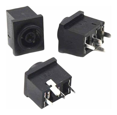 Jack Pin De Carga Monitor Samsung Sa300 Sa330 Sa350 S19a330b
