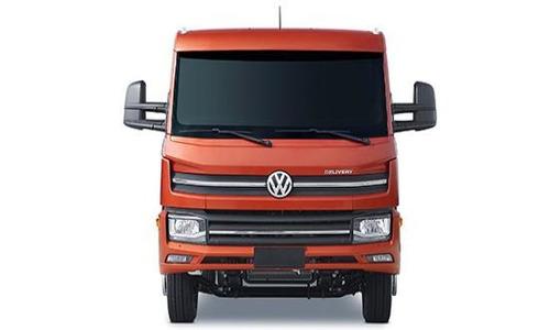 Delivery 11.180 Trendline Con A/a