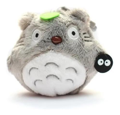 Peluche Totoro Chico