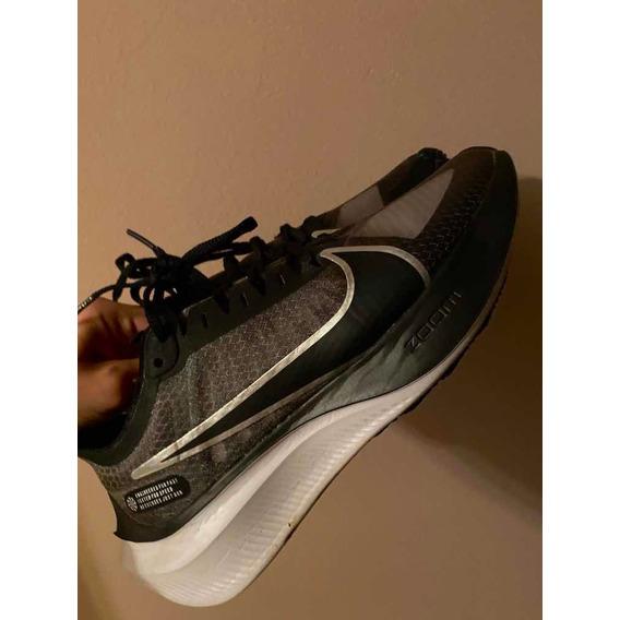 Nike Zoom Gravity - Zapatillas Usado en Mercado Libre Argentina