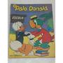 Hqs Pato Donald Gibis Pato Donald A Partir De R$3, 00 Cada