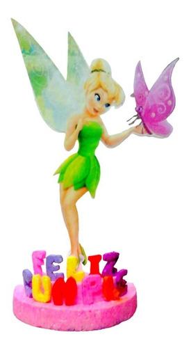 Adornos P/ Cumpleaños Infantiles  Princesas Disney ,  Sofia