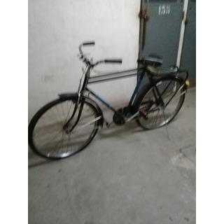 Bicicleta Tipo Inglesa Excelente Estado