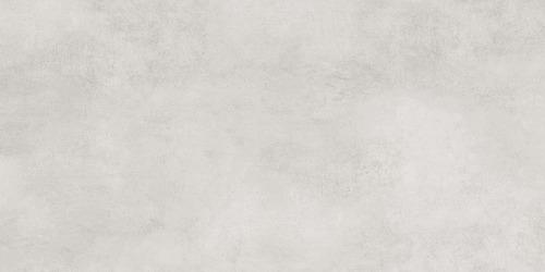 Porcelanato 60x120 Pulido Gris Liso 1era Cemento Alisado