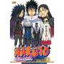 Mangá Naruto Gold Edição 65 Panini Português Lacrado