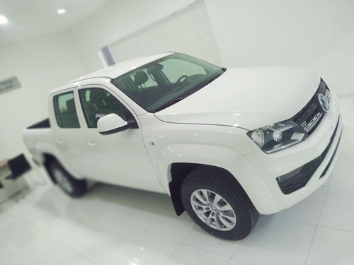 Volkswagen V6 Comfortline 258cv (l)
