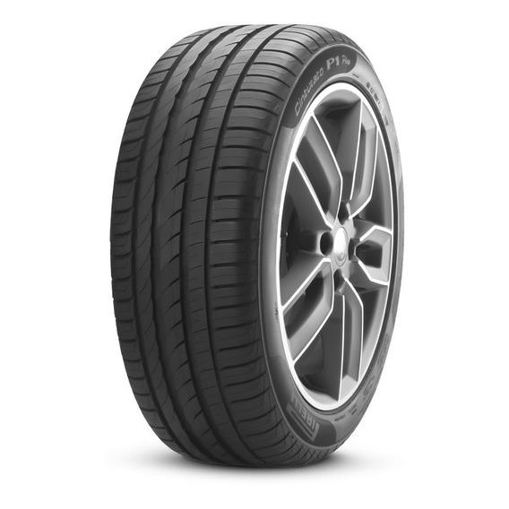 Neumático Pirelli 195/55 R15 V P1 Cinturato Neumen Ahora18
