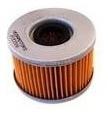 Filtro Oleo Cb-400/ Cb-450/ Cbr-450 Sr Original