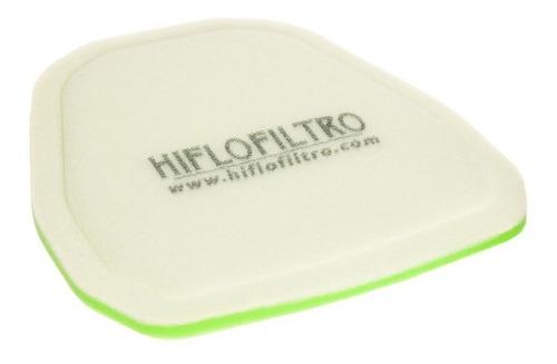 Filtro Aire Yamaha Yzf 450 10/13 Hiflo Filter
