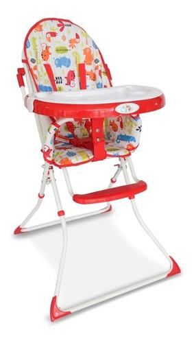 Cadeira Cadeirão Alimentação Bebe Infantil Criança Flash