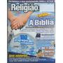 Revista Cd Expert N°01 A Bíblia Mais De 180 Programas nova