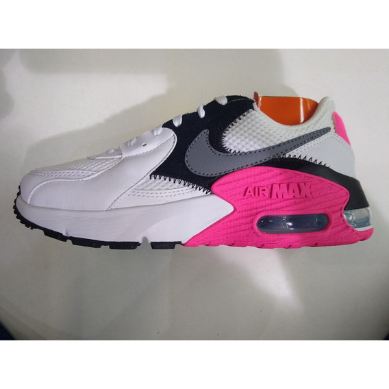 Zapatilla Nike Wmns Air Max Excee