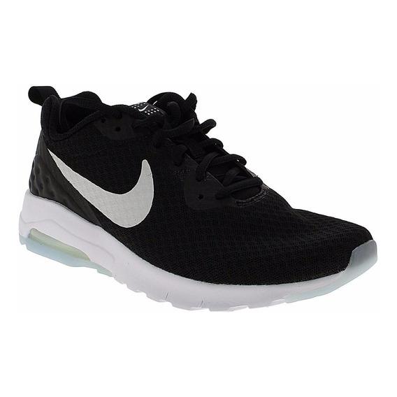 Zapatillas Wmns Nike Air Max Motion Lw Dama 833662-011