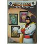 Hq Dc Universo Hanna Barbera Future Quest Apresenta Vol 2