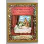 Livro O Quebra nozes E Outras Histórias Balés Pra Crianças