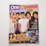 Revista Toda Teen Especial One Direction