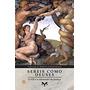 Livro Sereis Como Deuses: O Stf E A Subversão Da Justiça (