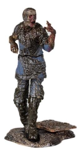 Mud Walker - The Walking Dead Series 7 - Mcfarlane Original