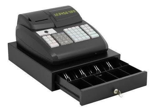 Maquina Registradora Quanton Br 1010