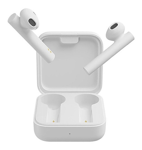 Xiaomi Air2 Se Fones De Ouvido Bluetooth Tws Original